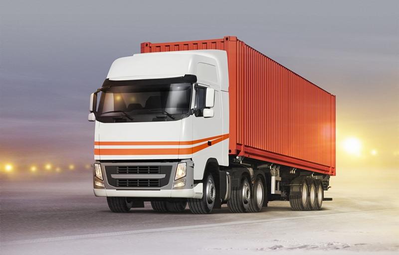 Автоперевозки из Китая мелких и крупных грузов.