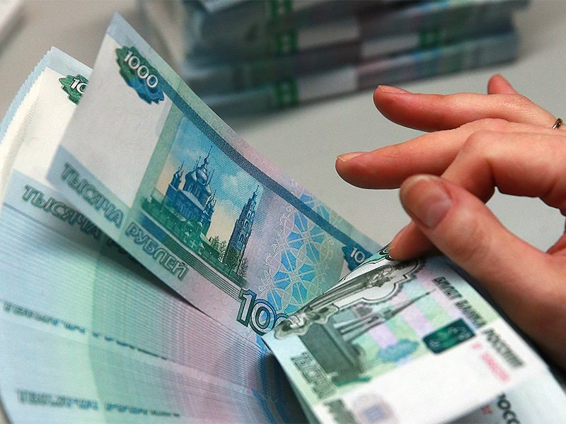 Поможем получить банковский кредит- без отказа.